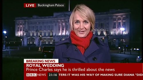 the-wedding-announcement-bbc-news (72)