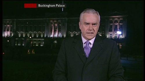 the-wedding-announcement-bbc-news (73)