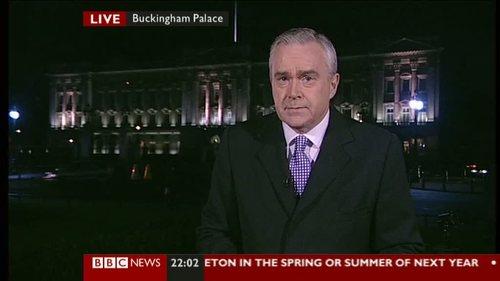 the-wedding-announcement-bbc-news (74)
