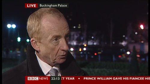 the-wedding-announcement-bbc-news (76)