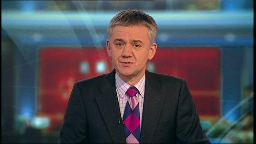 the-wedding-announcement-bbc-news (77)
