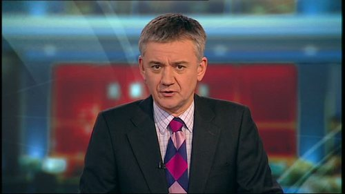 the-wedding-announcement-bbc-news (78)