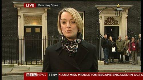 the-wedding-announcement-bbc-news (8)