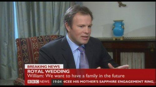 the-wedding-announcement-bbc-news-9186