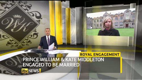 the-wedding-announcement-itv-news-50945