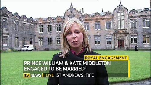 the-wedding-announcement-itv-news-50947