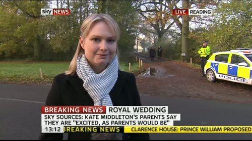 the-wedding-announcement-sky-news-50820