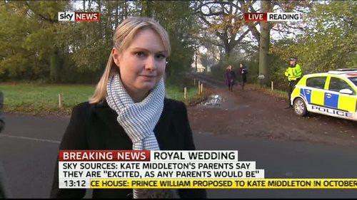 the-wedding-announcement-sky-news-50821