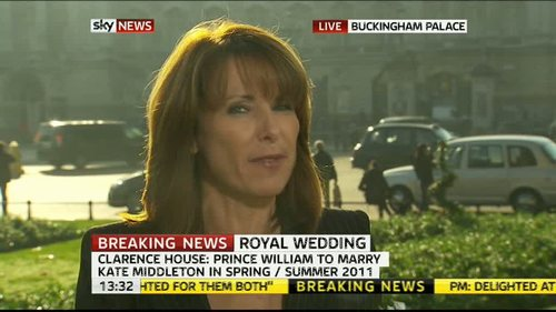 the-wedding-announcement-sky-news-50822