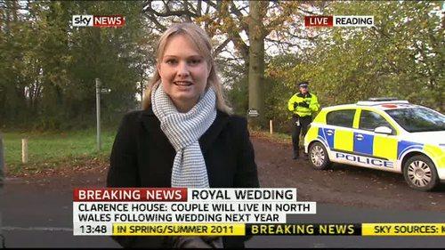 the-wedding-announcement-sky-news-50823