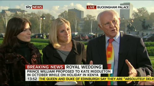 the-wedding-announcement-sky-news-50824