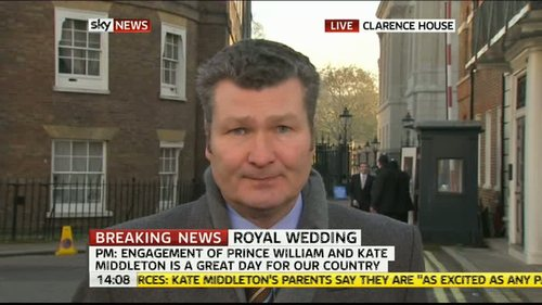 the-wedding-announcement-sky-news-50825