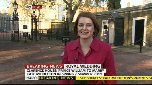 the-wedding-announcement-sky-news-50826