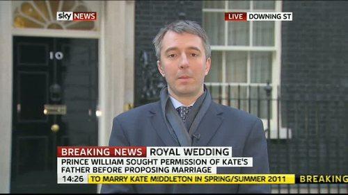 the-wedding-announcement-sky-news-50827