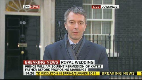 the-wedding-announcement-sky-news-50828
