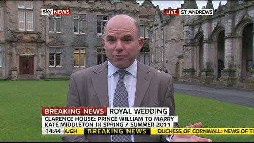 the-wedding-announcement-sky-news-50829