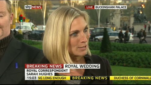 the-wedding-announcement-sky-news-50831