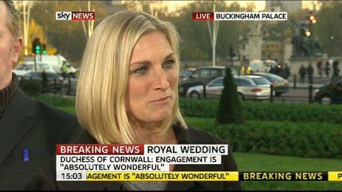 the-wedding-announcement-sky-news-50832