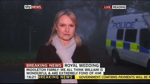 the-wedding-announcement-sky-news-50834