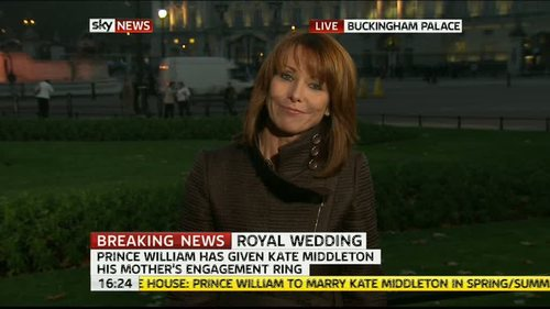 the-wedding-announcement-sky-news-50835