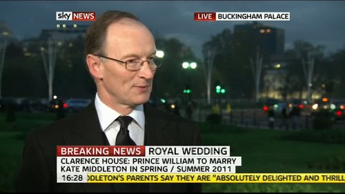 the-wedding-announcement-sky-news-50836