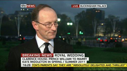 the-wedding-announcement-sky-news-50837