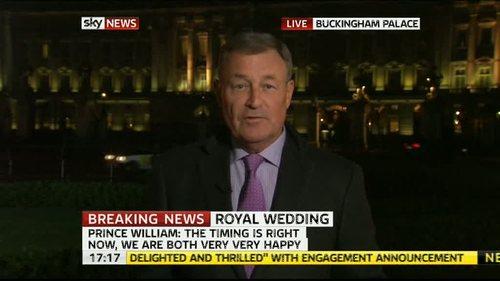 the-wedding-announcement-sky-news-50838