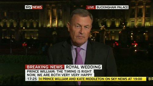 the-wedding-announcement-sky-news-50839
