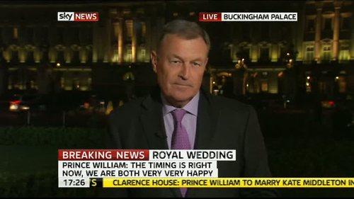 the-wedding-announcement-sky-news-50840