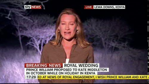 the-wedding-announcement-sky-news-50841