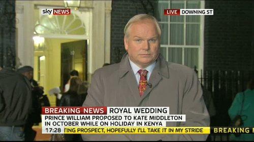 the-wedding-announcement-sky-news-50842
