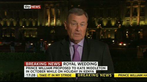 the-wedding-announcement-sky-news-50843