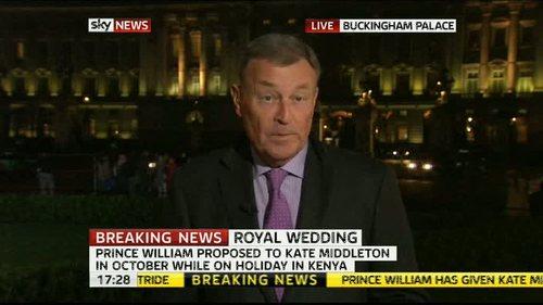 the-wedding-announcement-sky-news-50844