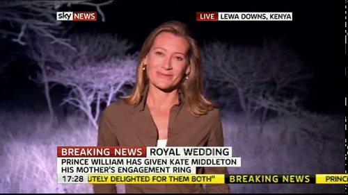 the-wedding-announcement-sky-news-50845