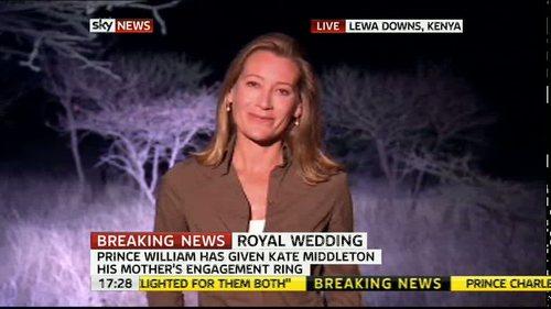 the-wedding-announcement-sky-news-50846