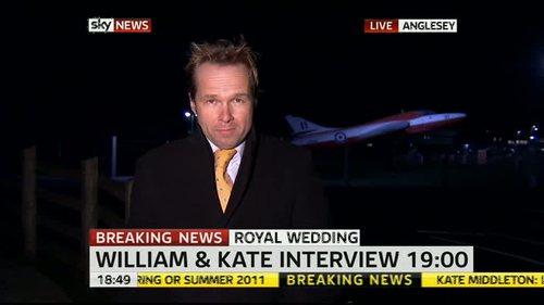 the-wedding-announcement-sky-news-50848
