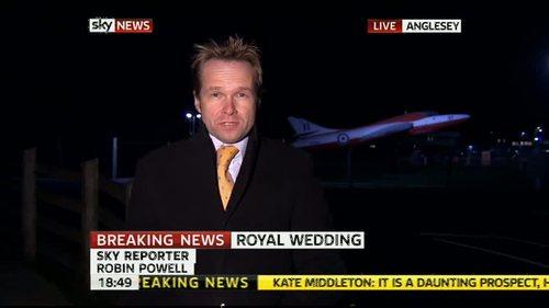 the-wedding-announcement-sky-news-50849