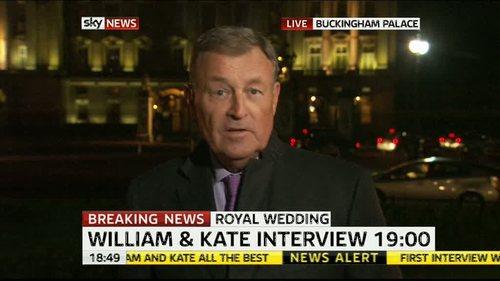 the-wedding-announcement-sky-news-50850