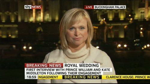 the-wedding-announcement-sky-news-50851