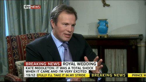 the-wedding-announcement-sky-news-50852
