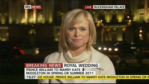 the-wedding-announcement-sky-news-50853