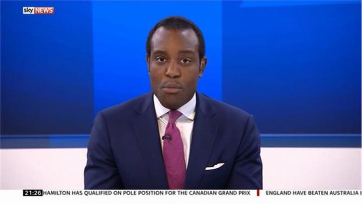 Gamal Fahnbulleh Images - Sky News (1)