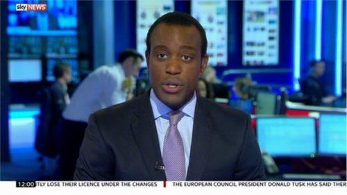 Gamal Fahnbulleh Images - Sky News (2)