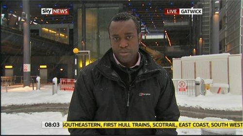 Gamal Fahnbulleh Images - Sky News (3)