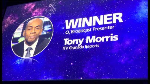 Images of Tony Morris (59)
