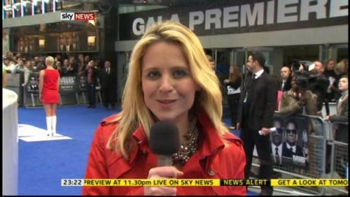 Lucy Cotter Images - Sky News (2)