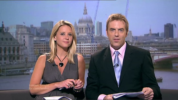 Lucy Cotter Images - Sky News (4)