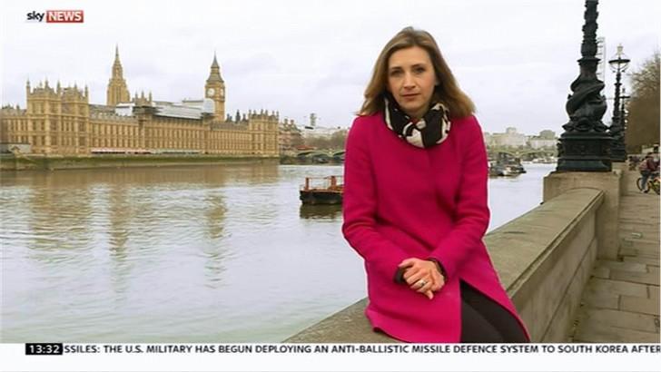 Rhiannon Mills Images - Sky News (10)
