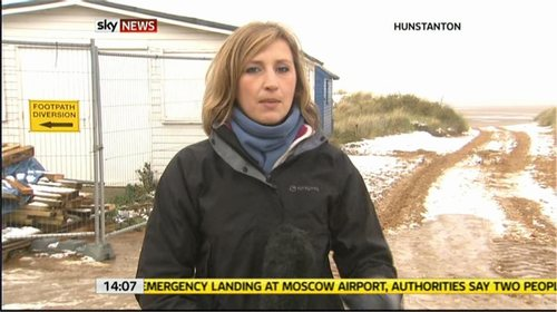 Rhiannon Mills Images - Sky News (6)