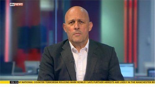 Sam Kiley Images - Sky News (2)